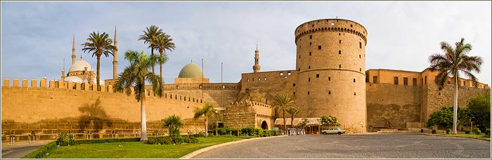 Цитадель Саладина,чудеса света, храмы египта, величайший правитель в истории мира, султана Египта, Сирии, Ирака и Йемена Салах ад-Дина