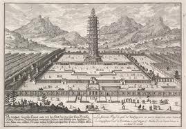 башня, Китая, Тайпинское, Цин, тайпинов, время, называли, построена, Тайпины, против, башни, означает, чудес, течение, Китае, маньчжурской, восстание, Хун