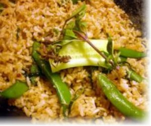 продукты для тайской кухни, суп Том Ям рецепт, покушать в тайланде