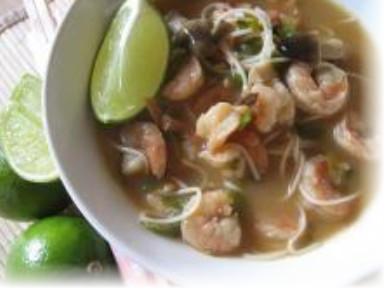 Быстрые блюда из творога рецепты с фото пошагово