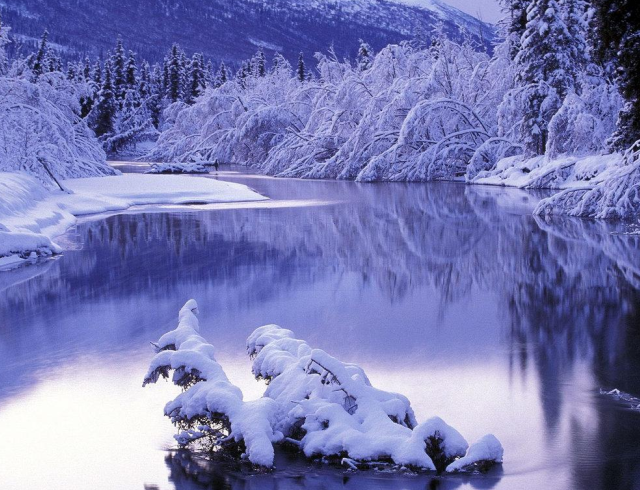 курорт трускавец зимой