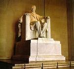 Статуя Линкольна,Семь чудес света,чудеса света
