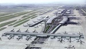 Aéroport_Roissy-Charles-de-Gaulle