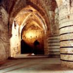 Акра в Израиле