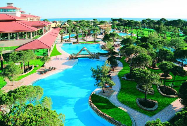 отдых, курортов, любой, побережьях, турцию, разнообразие, огромное, турецких, великолепная, Пляжный, количество, здесь, слова, предлагает, пляжных, государство, полноценным, климата