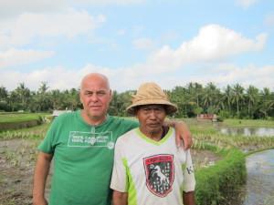 Сувениры с Бали, сувениры из Индонезии, достопримечательности убуда