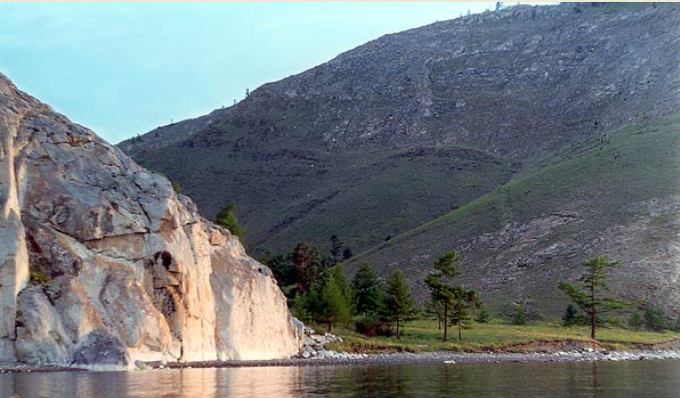 Озеро, Байкал, озера, является, Байкала, озере, году, Около, веке, Кроме, регионе, самым, километров, море, менее, Селенга, Максимальная, России,байкал видео