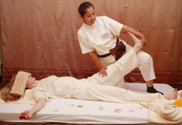спа в тайланде,сколько стоит спа,тайский эротический массаж,спа процедуры в тайланде,спа салоны в азии, спа курорты