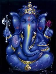 храм слона, бог ганеша, ганеша фото, пещера южный слон, бог слон,бог с головой слона,бог в виде слона