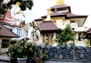 пять храмов фото, мировые религии, храм пяти видео, традиции бали, церемонии бали