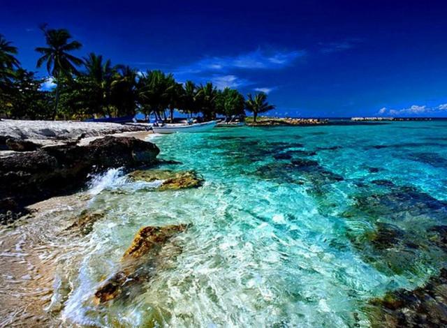горящие путевки,отдых в доминикане, горящие туры в доминикану, тур в доминикану на двоих