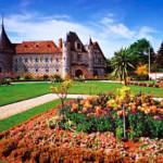 Колесим по Франции: города, в которых стоит побывать