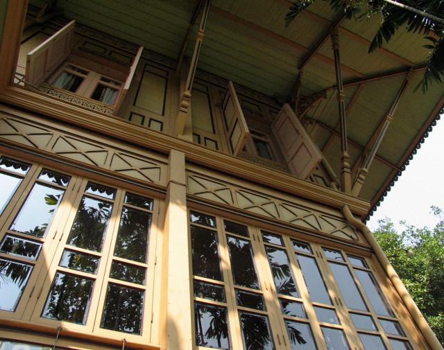 бангкок дворец,королевский дворец в бангкоке,бангкок королевский дворец как добраться