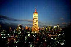 Является, мире, самых, строительства, ранее, общество, канал, Плотина, инженерных, Итайпу, сложных, сооружений, символом, инженеров, гражданских, Панамский, Мост, современного