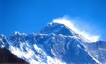 Эверест, году, является, экспедиции, название, Горное, Букреев, десятки, означает, комментарии, безумие, лагеря, время, вершиной, геодезической, Британской, существует, Джомолунгма