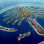 10 интересных фактов из жизни ОАЭ