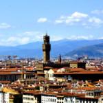 По каким причинам стоит путешествовать в Италию