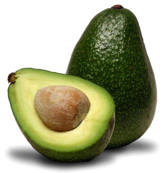однако, растения, плоды, субтропиков, условиях, Америки, особенно, большая, авокадо, действительно, трава, гость, любят, является, вечнозеленым, южной, Родом, Северной