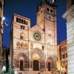 Генуя – взлеты и падения