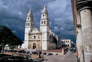 туры в мексику, отдых канделария фото,туры в мексику отдых канделария,рассказы путешественников,рассказы о путешествиях и путешественниках,рассказ о путешественнике колумбе