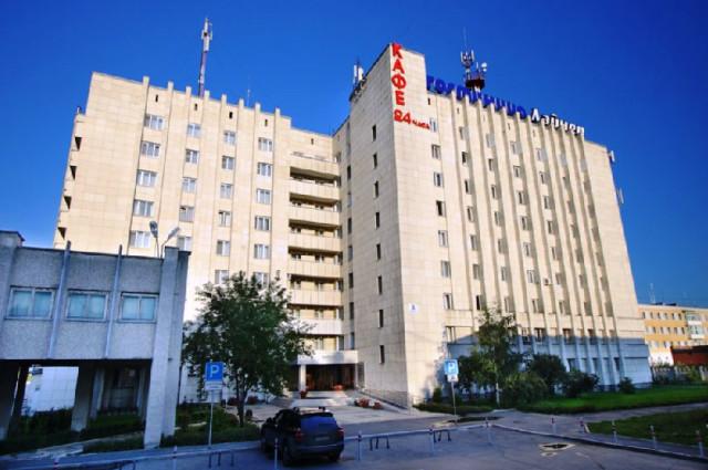 гранд авеню отель екатеринбург,отели екатеринбурга недорого,отель лайнер екатеринбург,отель хаятт ридженси екатеринбург