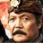 Остров Бали вводит свое гражданство