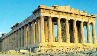 Греции, также, поэтому, Олимп, историей, туристов, множество, является, древней, обязательно, удивительной, Стоит, Греки, богата, Грецию, соприкоснуться, древних, другие