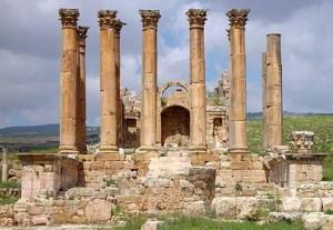 юбилей храма,  храм артемиды фото,7 чудес света храм артемиды,где храм артемиды