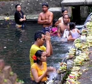 Что такое Убуд, город мастеров, посмотреть Убуд, храмы Бали