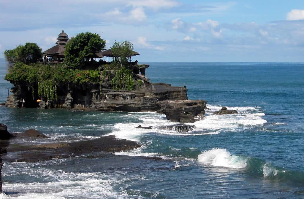 Храмы Бали,фото Бали,острова Индонезии,чудеса света