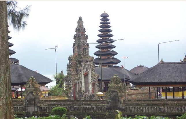 храм, храмов, храмы, Pura, является, посвящен, Улувату, между, больше, богов, являются, наиболее