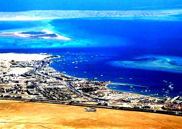 хургада или шарм эль шейх паром,фотографии красного моря,отдых на море со всеми удобствами,древние и современные чудеса света,расстояние хургада шарм эль шейх,сувениры из египта,