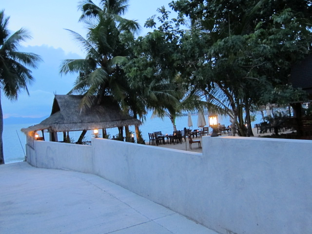 Отдых на Самуи, фильм фото самуи, самуи отели, тайская кухня