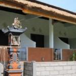 На Бали дешево