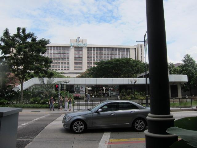 виза Индонезии, Сингапур город, быры,посмотреть Сингапур,чудо город,путешествовать,аквариум для зоопарка,