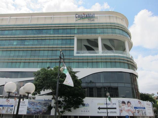 виза Индонезии, Сингапур город, быры,посмотреть Сингапур,чудо город,путешествовать,аквариум для зоопарка