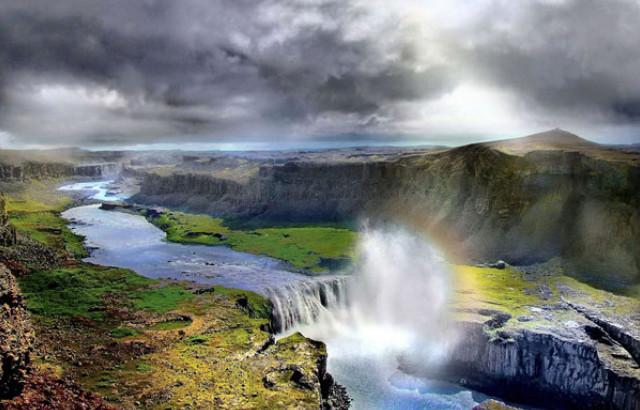 чудеса света картинки,остров света,новые чудеса света ФОТО, куда поехать,скачать самые красивые места мира
