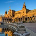 Какие места стоит обязательно посетить в Испании