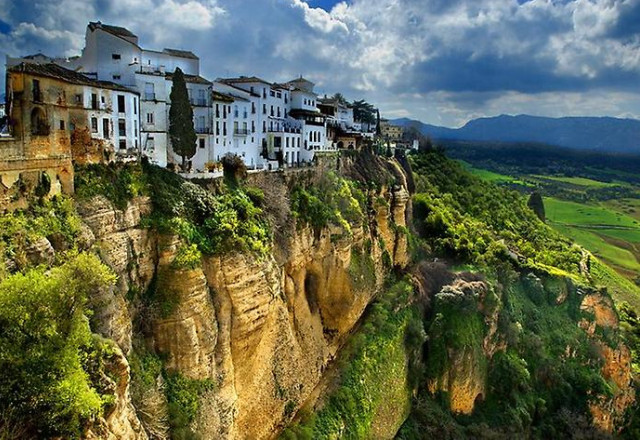 что посетить в испании,что посмотреть в испании,туры в испанию,испания коста дорада что посмотреть,что посмотреть в барселоне