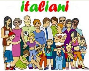 Итальянцы, Италии, принято, Пасху, День, предпочитают, празднуется, Римского, святых, период, Также, закрываются, Перед, времени, кухню, жителей, Папы, часть