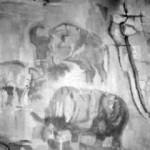 Капова пещера – древнейшее достояние Башкортостана