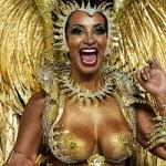Что следует знать, перед тем как купить тур в Бразилию