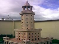 Маяк, маяка, блоки, Александрии, веке, время, несколько, вероятно, точки, веков, зрения, использовался, практической, протяжении, древнего, мира, работал, другим