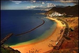 Коста Брава фото