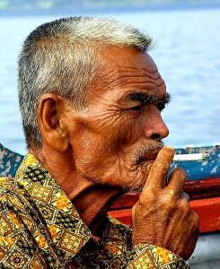 табака, даже, кретек, индонезии, курить, курение, поскольку, местных, сигареты, гвоздики, просто, здесь, табак, сигарет, практически, является, количество, бали