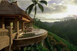 снять дом на бали,  жилье за границей, земля на бали, построить дом на бали