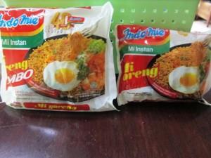 на бали дешево, дешевый дом на бали, балийская кухня,жить на бали