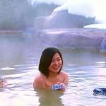 Лучшие спа-курорты Азии