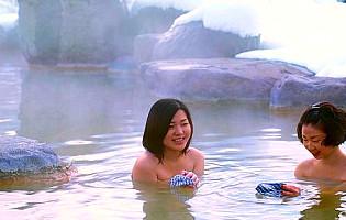 можно, воды, восстановления, организма, лучших, находиться, парой, здесь, восстановление, список, Тайланд, хорошая, прекрасной, Курорт, рукой, Иметь, спа-курортов, экстренного