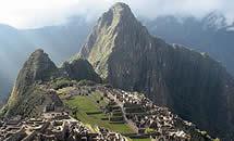 пирамида, чудес, храмы, Великая, Самый, сооружений, Гизе, город, Мачу-Пикчу, Египет, поездки, Китай, опубликовал, самых, называют, Ангкор, рукотворных, более
